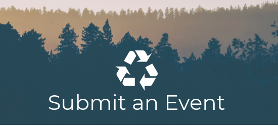 Waste Reduction Week Submit Header