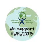 We Support WRW2015 Button