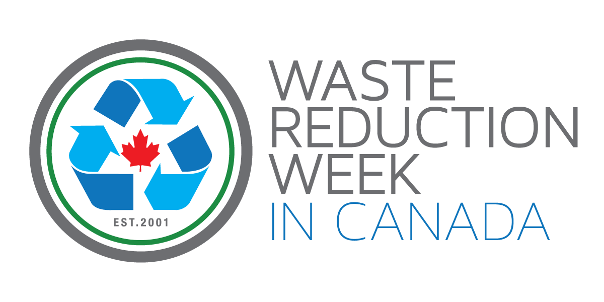 wastereductionweek