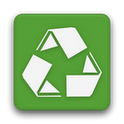 Download our BC Recyclepedia Mobile App